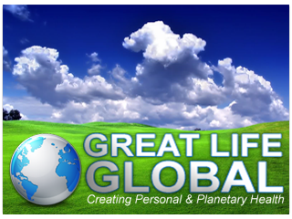 Welcome to Great Life Global